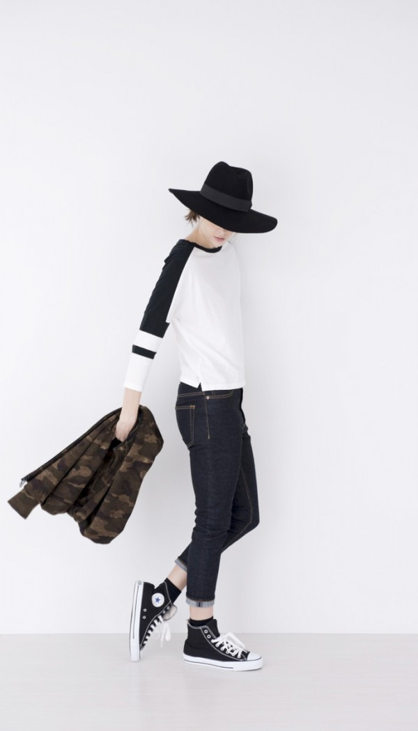 15aw_Style02
