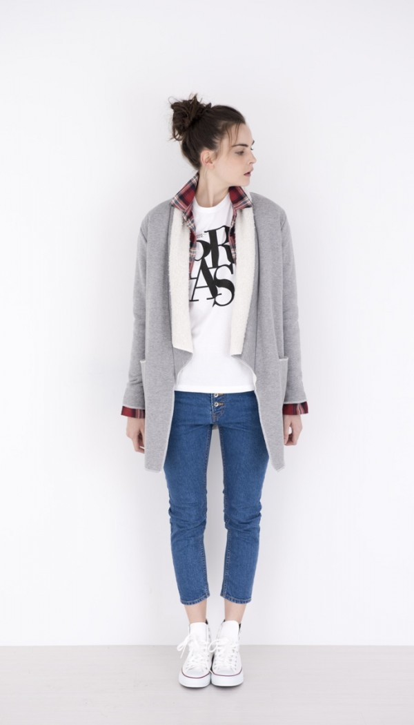 15aw_Style03