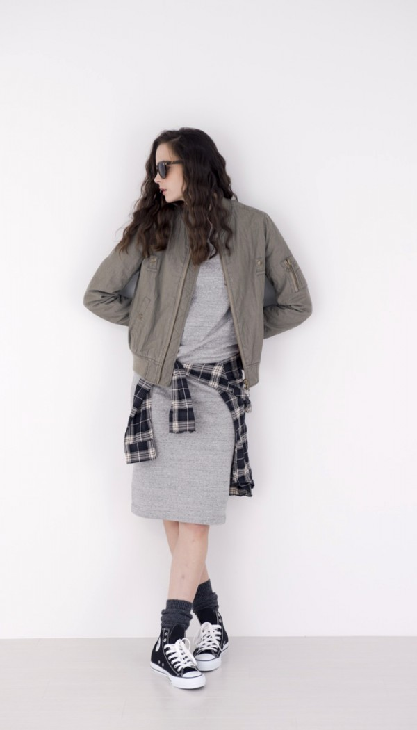 15aw_Style08