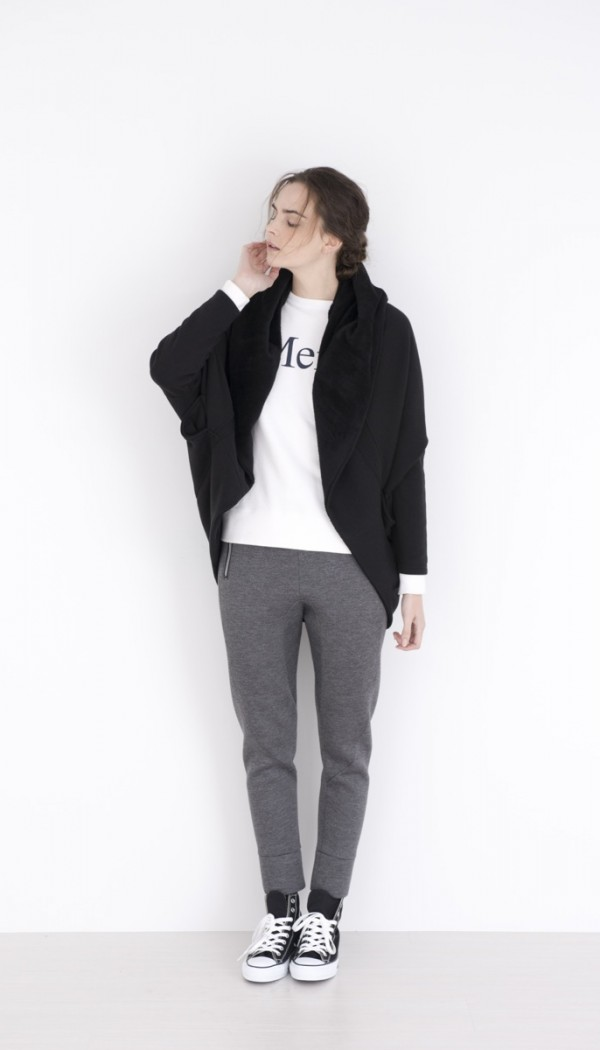 15aw_Style13